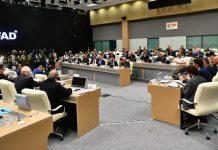 AFAD deprem toplantısına Ekrem İmamoğlu çağrılmadı!
