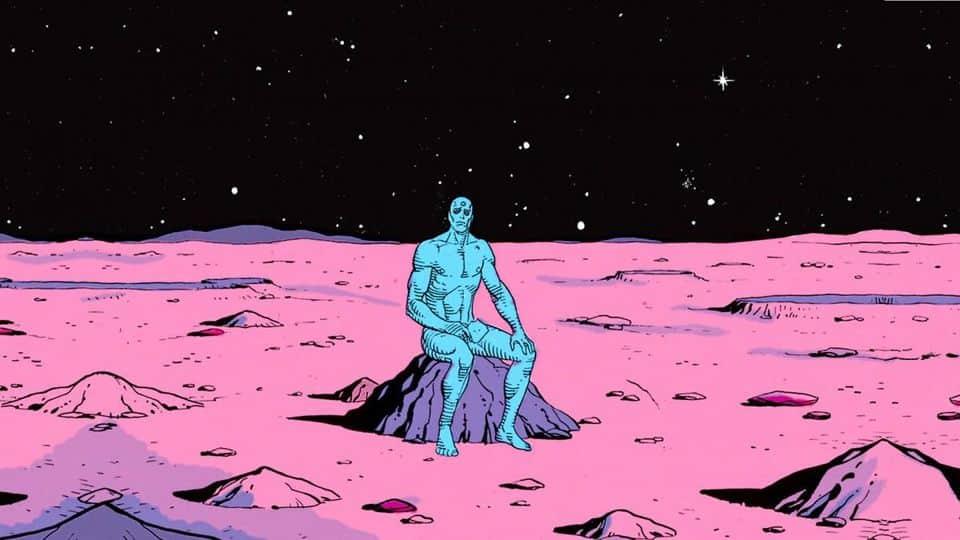 Uzaylıları bu kadar salak mı sandınız?