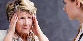 Alzheimer hastası bakımı konusunda dikkat edilmesi gerekenler bakım evleri huzurevi fiyatları ücretleri
