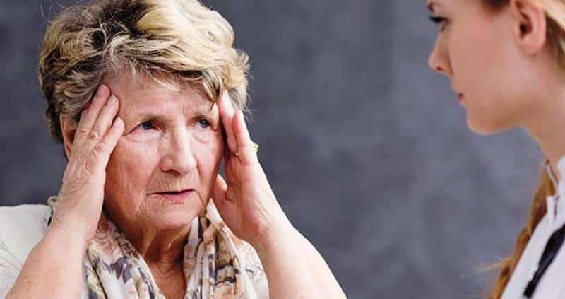 Alzheimer bakımı konusunda dikkat edilmesi gerekenler huzurevi bakım evleri fiyatları ücretleri