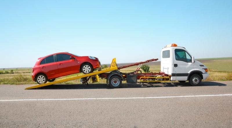 Ani araç arızalanmasına karşı dikkat edilmesi gereken 7 önlem kasko sigorta çekici