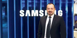 Samsung Türkiye: Kadına ve çocuğa şiddet içeren dizilere reklam vermeyeceğiz