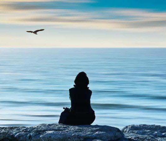 Beyin neden sessizlik ve huzura ihtiyaç duyuyor?
