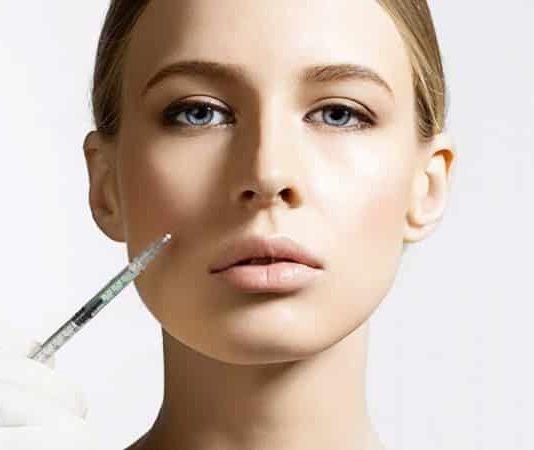 Botoks hakkında bilinmesi gereken 8 gerçek