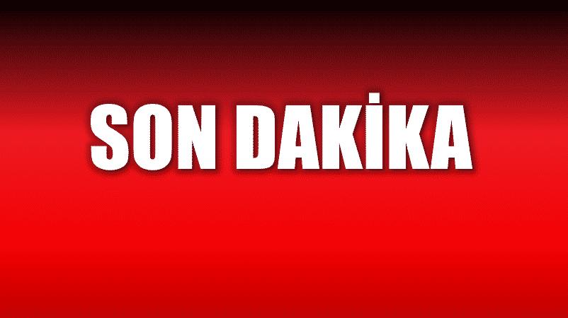 Canan Kaftancıoğlu 9 yıl 8 ay hapis cezası!