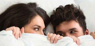 Cinsel yaşam, beden ve ruh sağlığını nasıl etkiliyor?