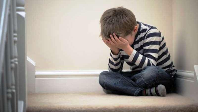 Çocuklarda depresyon nedenleri ve belirtileri: Oyun terapisi nedir?