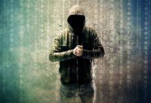 Deşifre - Nitelikli dolandırıcılık: Ön ödeme dolandırıcılığı