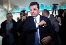 Ekrem İmamoğlu talimatıyla eğitim desteği 250 liraya çıkarıldı