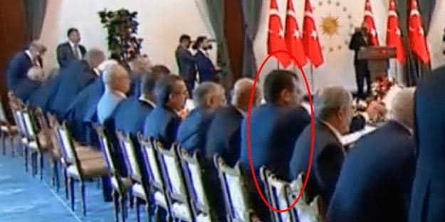 ekrem imamoğlu cumhurbaşkanlığı beştepe saray