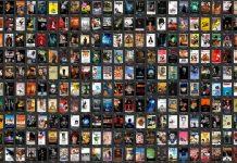 en iyi 100 film