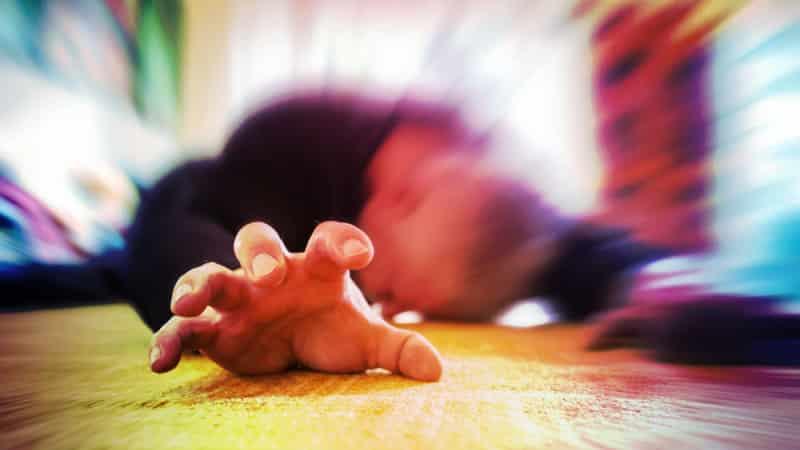 Epilepsi (sara) hastalığında nöbet tetikleyen faktörler ve ilaç kullanımı