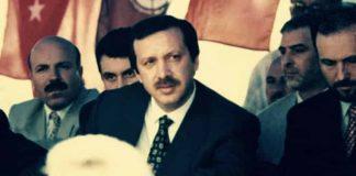 Erdoğan, İBB Başkanlığı döneminde 1200 kişiyi işsiz bırakmış!