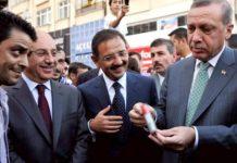 Erdoğan sigara yasağı, elektronik sigara ve ÖTV açıklaması