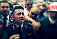 Eski Yarbay Mehmet Alkan Bahçeli açık mektup: Tez zamanda ölmeniz dileğiyle