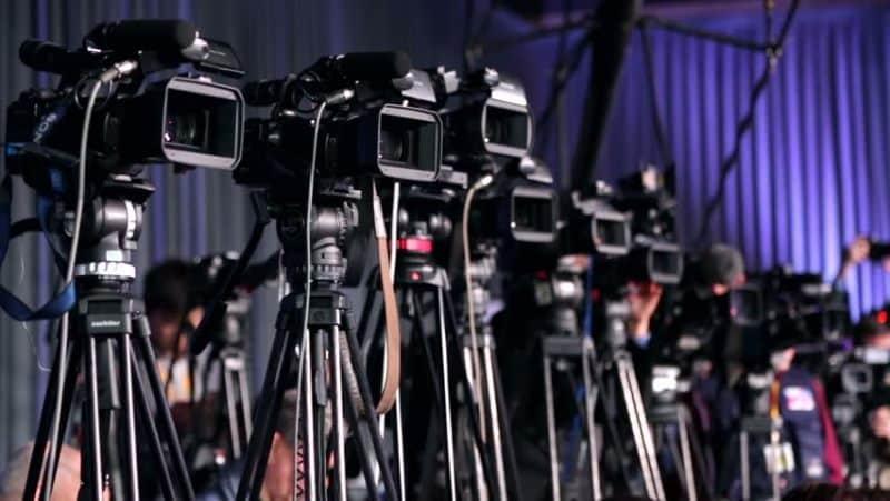 Haberciliğin geldiği nokta: Habere inanma, habersiz kalma