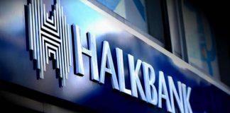 Halkbank ihtiyaç kredisi ve konut kredisi faiz oranlarını düşürdü