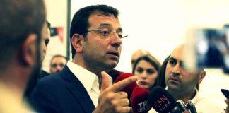 ekrem imamoğlu diyarbakır ziyareti açıklaması tc vatandaşları ile görüştüm otopark ispark zam yok