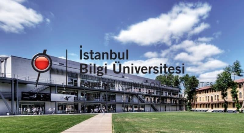 istanbul bilgi üniversitesi Laureate can holding
