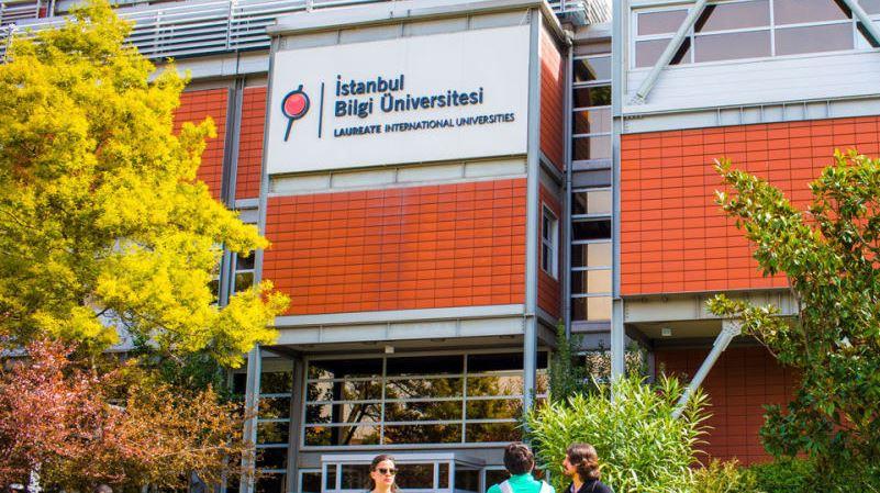 İstanbul Bilgi Üniversitesi kim? Can Holding e satıldı