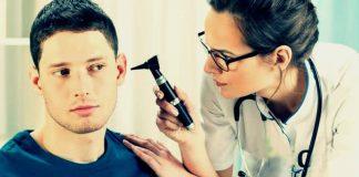 Kulak ağrısı nedenleri: Kulakta zonklama, batma, yanma varsa dikkat!