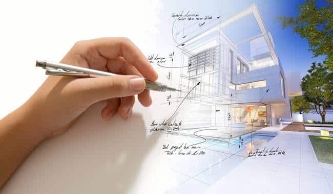 mimarlık mezunu iş bulma kariyer iş ilanları