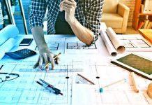 Mimarlık mezunları ve genç mimarlar için iş bulma ve kariyer tüyoları