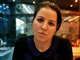 Münevver Kızıl: Ölmek istemeyen bir kadının adalet mücadelesi