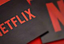 Netflix Türkiye den çekiliyor mu? ABD ile eşzamanlı açıklama yapılacak