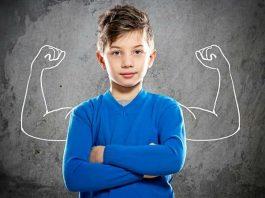 Okulda başarının sırrı: Soyut düşünen çocuk taklitçi değil, yenilikçi oluyor!