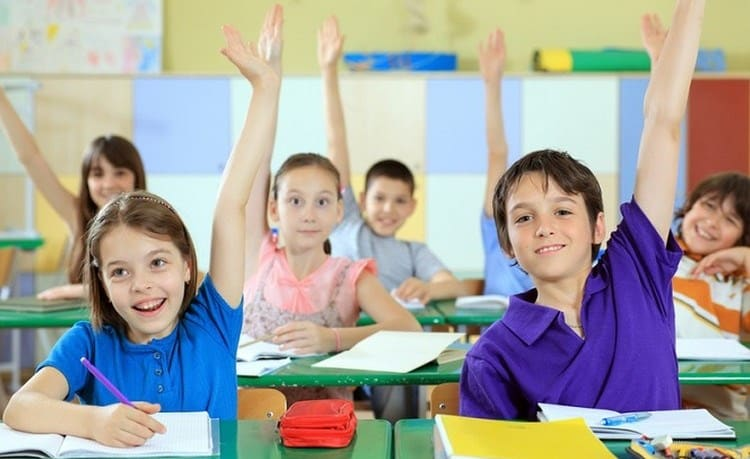 Okulda bulaşıcı hastalıklar neler? Nasıl önlem alınmalı?