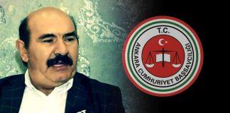 Yargıdan TRT de Osman Öcalan yayını kararı: İfade özgürlüğü