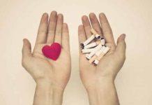 Sigarayı bırakma sürecinde psikolojik destek ve danışmanlık