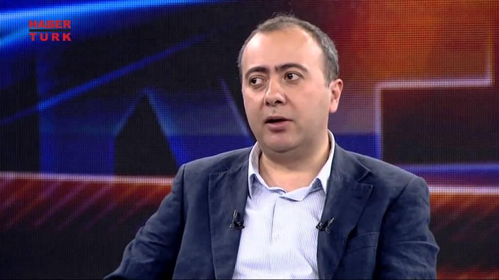 Prof. Dr. Sinan Özeren