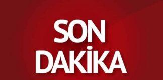 SON DAKİKA: İstanbul'da büyük deprem!