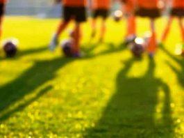 Sporda altyapı eğitim kurumları ve öz eleştiri yapma ihtiyacı