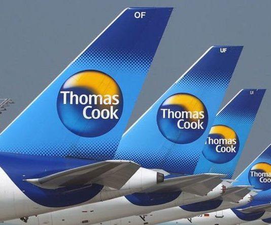 Thomas Cook iflas etti: Türkiye turizmine etkisi nasıl olacak?