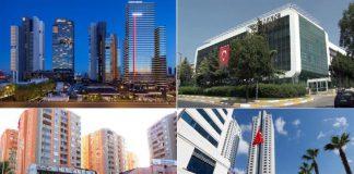istanbul deprem toplanma alanları