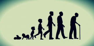 TÜİK: Doğumda beklenen yaşam süresi 78.3 yıl