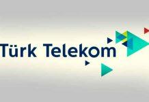 Deprem sonrası uzun süre hizmet dışı kalan Türk Telekom: Telafi için 2 ay boyunca internet paketi hediye edeceğiz