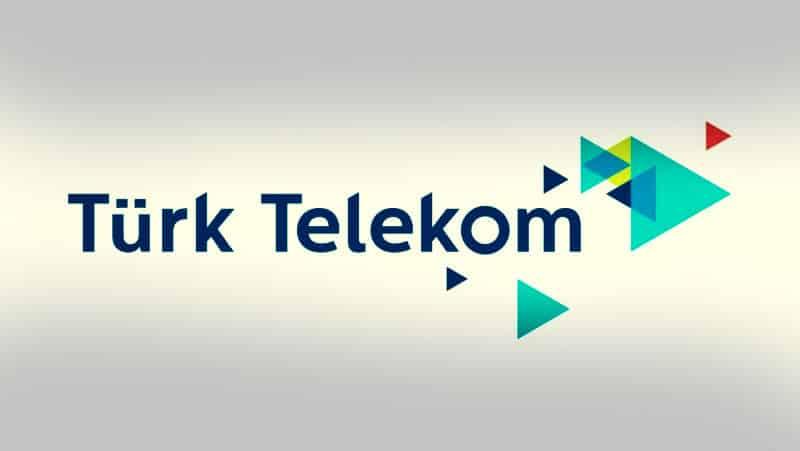 Depremde hizmet dışı kalan Türk Telekom: Telafi için 10 GB internet hediye