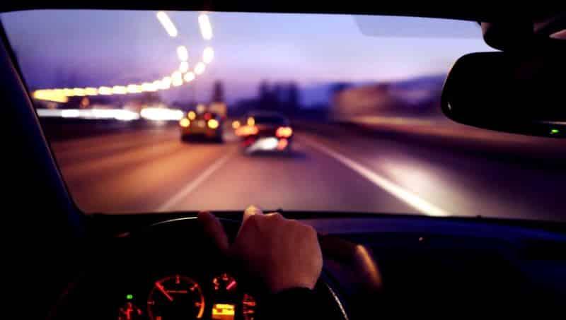 Uzun araba yolculuğu yapmadan önce bu uyarılara dikkat!