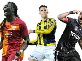 Yabancı oyuncular bir ülke futboluna nasıl katkı sağlar? Ya da sağlar mı?