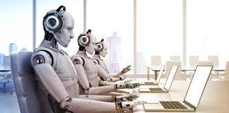 Yapay zeka 10 yıl içinde iş hayatına nasıl yön verecek?