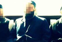 Yatılı Kuran kursunda cinsel istismar: Mescide kilitleyip, defalarca tecavüz ettiler fıkıh der