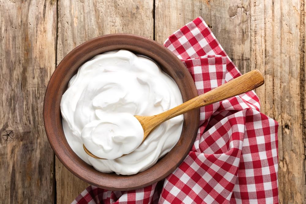 Yoğurt mayalama nasıl yapılır? 5 adımda sağlıklı ev yoğurdu tarifi