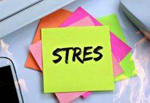 Yüksek tansiyon ile endorfin arasındaki ilişki: Stresi kontrol altına alın!