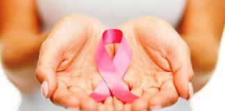 Meme kanseri erken teşhisi: Elle muayene ve ultrason