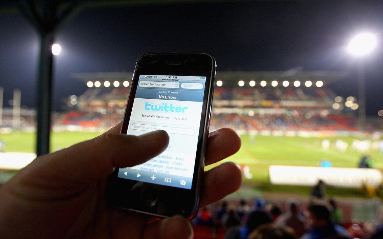 Futbol dünyasında sosyal medyanın önemi (Benchmark raporu)