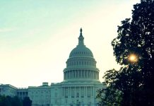 ABD, Ermeni soykırımı iddialarını tanıyan karar tasarısını kabul etti